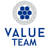 Value Team