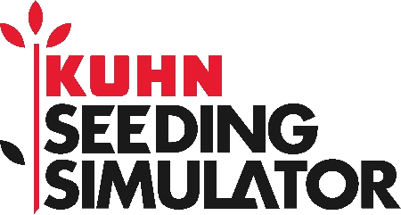 KUHN Seeding Simulator