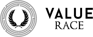 Value Race Logo